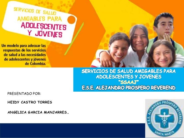 PRESENTADO POR: HEIDY CASTRO TORRES ANGELICA GARCIA MANJARRES.
