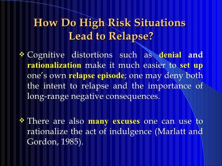 All Worksheets Denial Worksheets Addiction Printable – High Risk Situations for Relapse Worksheet