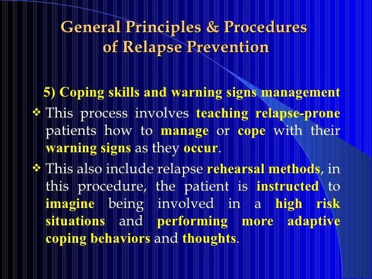 High Risk Situations For Relapse Worksheet andrewgarfieldsource – High Risk Situations for Relapse Worksheet