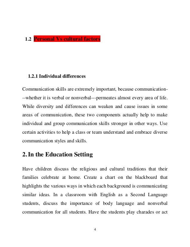 related literature of internet cafe Free essays on related literature for internet cafe time monitoring and printing system for students use our papers to help you with yours 1 - 30.