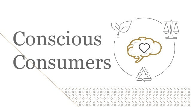 EvangelismLoyalty Trust Customer Relationships Promoter Economy New Business Models Conscious Consumers