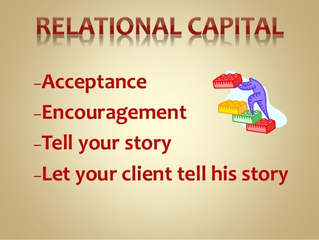 Use all relational capital Name the sin (better be 100% sure) Risk relationship Sustain the heart of a coach. ( Be the...