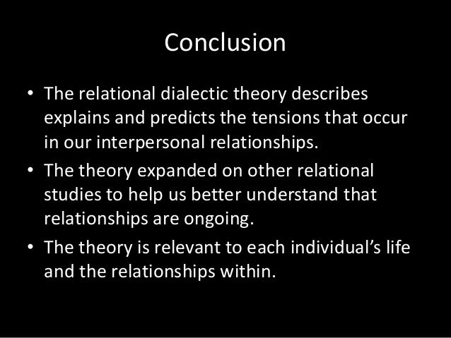 """communication theory conclusion 1 1 introduction to communication theory a recent advertisement for the at&t cellular service has a bold headline that asserts, """"if only communication plans were as."""