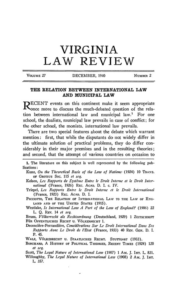 thesis proposal for international arbitration law Reform proposals have included replacing arbitration with an investment court system, either based in bilateral agreements, or a separate multilateral institution (as now is proposed by the eu and canada) the aim of this essay is to develop a conceptual framework or model that could inform debate over reform proposals.