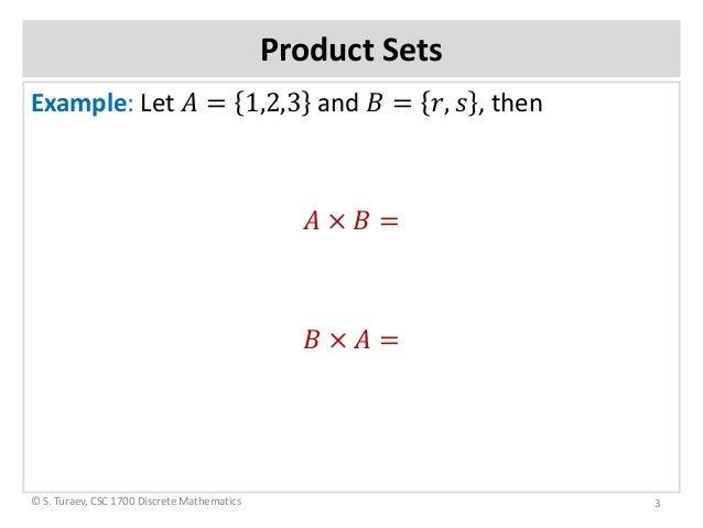 Relations  digraphs Slide 3