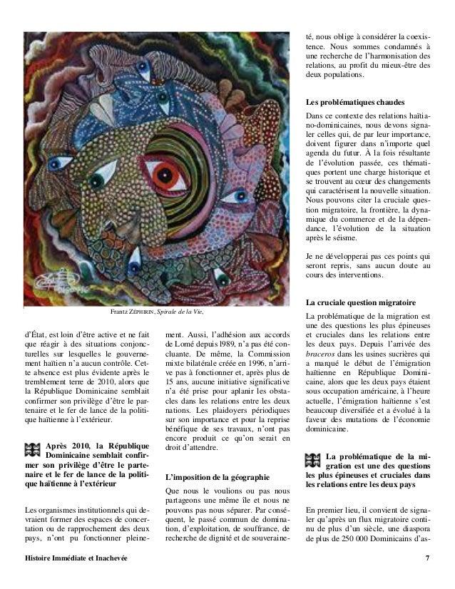 rencontre dominicaine La Roche-sur-Yon