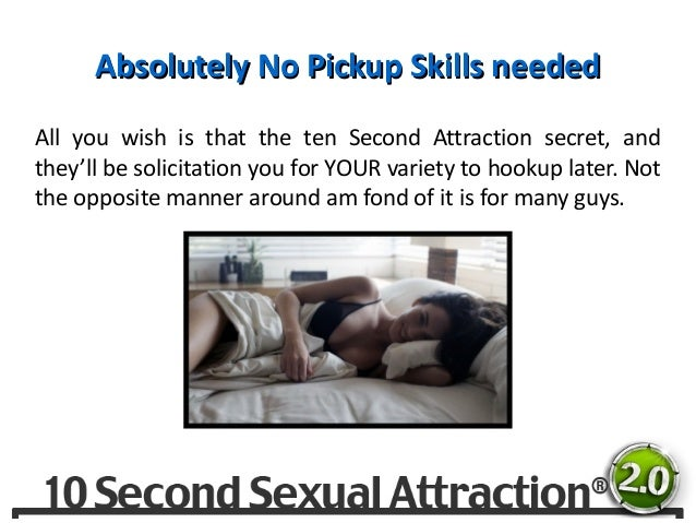 sex and relationship advice for men