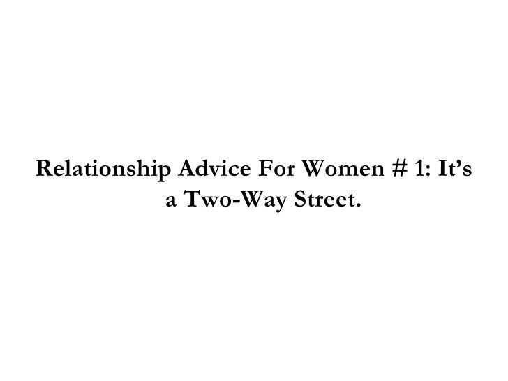 Ways To Keep A Man Happy In A Relationship
