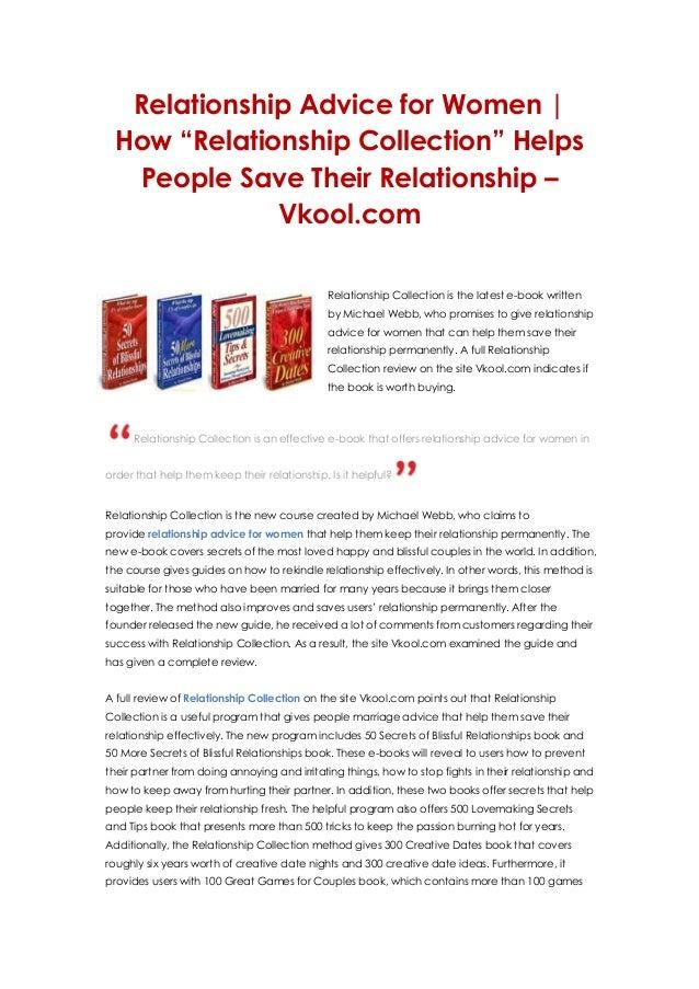 Hookup to relationship reddit