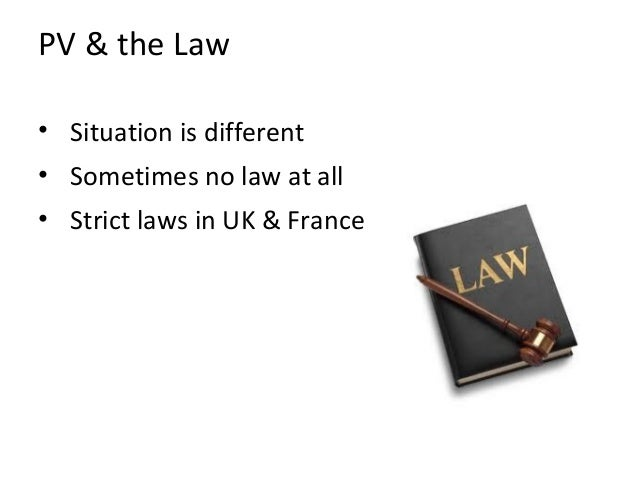 the influence of legislation on professional psychology Discuss personal and situational influences on how decisions are made   nevertheless, the psychologist lost his job, and his license to practice  uphold  the tenets of relevant laws, policies, professional standards, and.