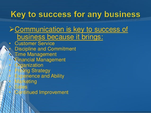 relationship between social culture and business success Start studying ch 3 organizational culture and environment: (prep) learn vocabulary, terms, and more with flashcards, games, and other study tools.