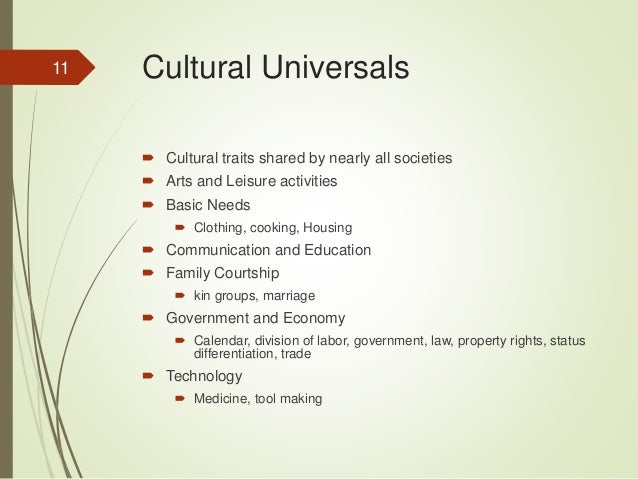 culture and differentiate between material nonmaterial Play in the process of learning certain ways of life that are different from another   the aspects of culture which are not visible are non-material culture.
