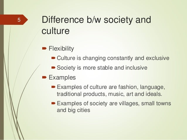 relation between business and culture Relationship between education and business business, sustainability, ethics sustainable resource management and cross-cultural management approaches.