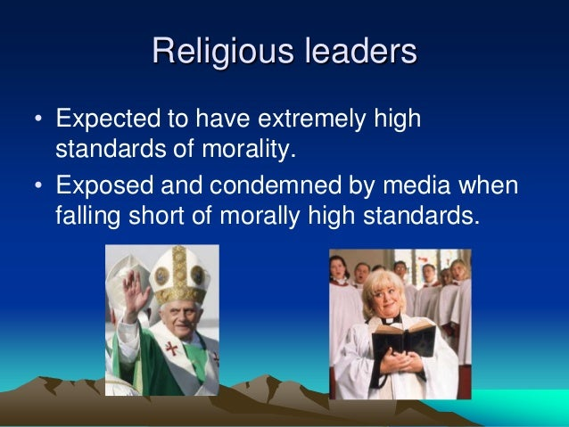 the relationship between morality and religion The question on the connection and familiarity between ethics (morality) and religion has been around for long this is due to the fact that both concepts have a virtual resemblance.