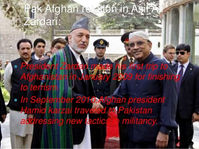 relationship between afghanistan and israel