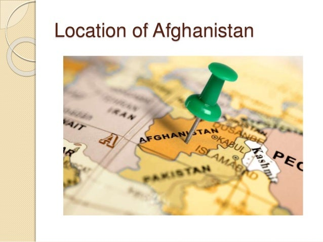 history of pakistan and afghanistan relationship