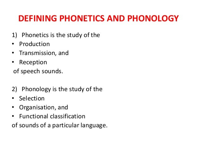 Contemporary linguistics : an introduction (Book, 2011 ...