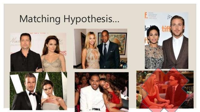 Dissertation la science rend-elle la philosophie inutile