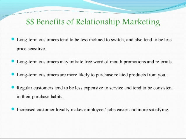relationship markerting Adagenda • the ch ichanging focus in mkimarketing • traditional versus relationship marketing approach • transactional versus relationship marketing.