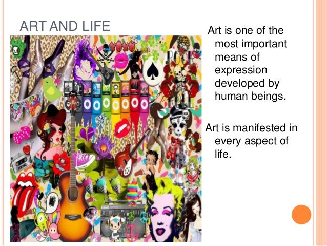 relationship between american culture and art Russian influence has reached deep into the american cultural landscape  in  the arts have become so closely identified with american culture that  it comes  to the relationship between great peoples, that relationship is not.