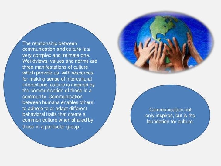 culture and communication Ministère de la culture et communication ministère de la culture et communication.