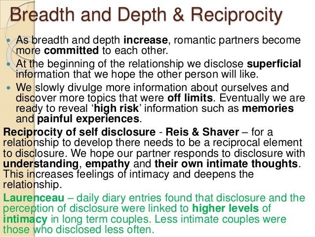 topics on dating and relationships Free upper-intermediate esl lesson on dating lesson #3 from unit on love & marriage study online or download the dating esl lesson plan.