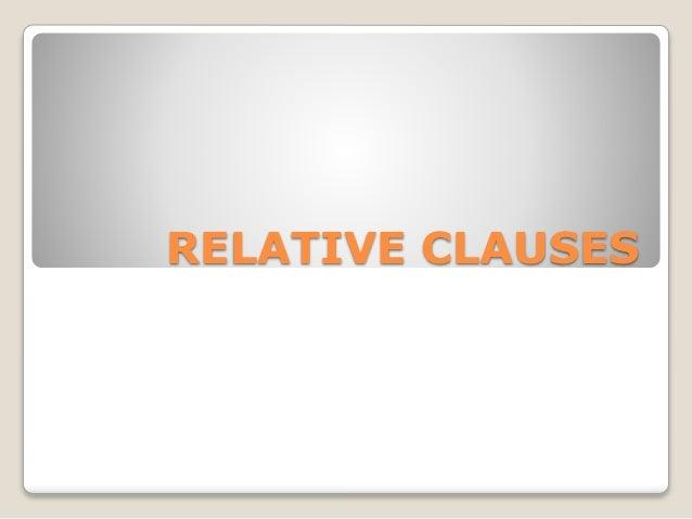Relative Alterskraftwert-Powerpoint