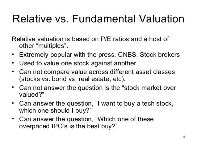 The desire to acquire and ipo long-run underperformance