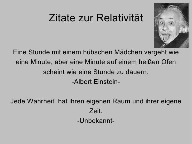 Image Result For Albert Einstein Zitate Mathe