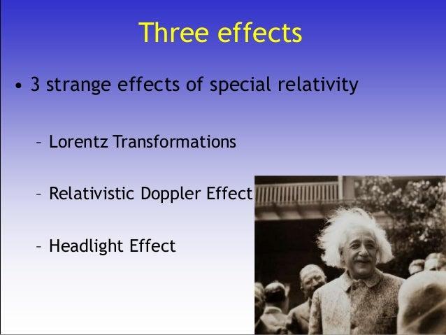 relativity by albert einstein pdf
