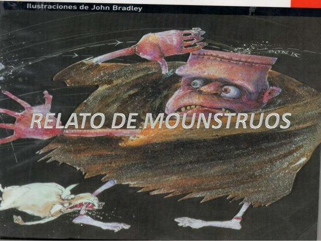 ELABORADO POR:VALERIO JESÚS CASTRO PINEDA