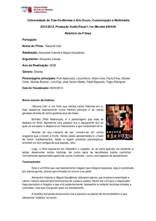 U    Universidade de Trás                       s-Os-Monte e Alto Do                                es        ouro, Comuni...