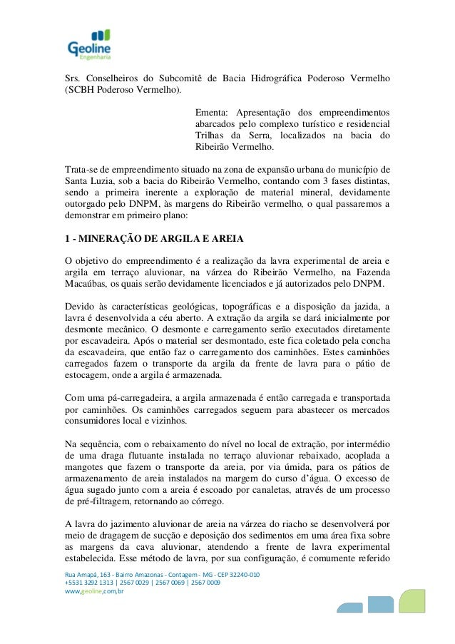 Rua Amapá, 163 - Bairro Amazonas - Contagem - MG - CEP 32240-010 +5531 3292 1313 | 2567 0029 | 2567 0069 | 2567 0009 www,g...