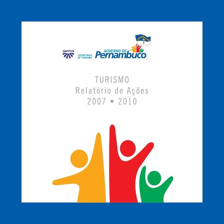 5 | Relatório_Empetur_Secretaria de Turismo_04anos |