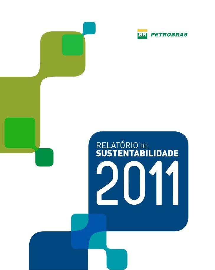 PERFILFundada em 1953, a Petrobras é uma sociedade anônima decapital aberto, com atividades em 24 países e em todos oscont...
