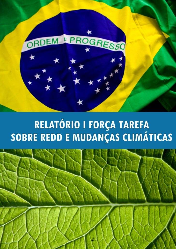 PRESIDÊNCIA DA REPÚBLICA  Presidente da República Luiz Inácio Lula da Silva Vice – Presidente da República José Alencar  G...