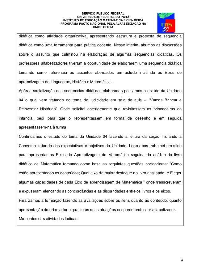 Epigraph in an essay