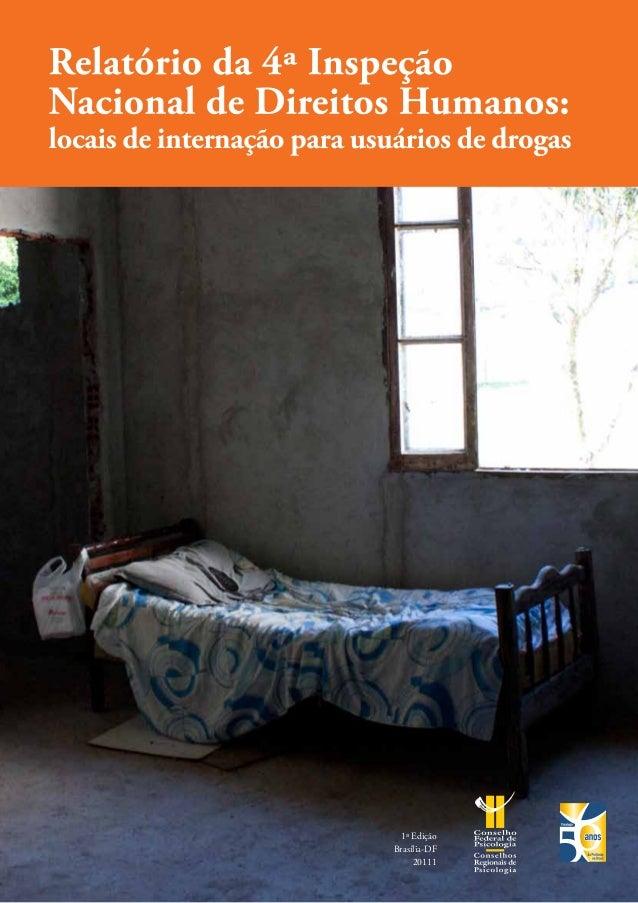 1 1ª Edição Brasília-DF 20111