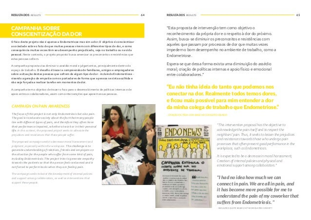 balançoAPRENDIZADOS E PERSPECTIVAS FUTURAS Wrap-up: Lessons Learned and Future Perspectives WORKSHOP DE DESIGN THINKING SO...