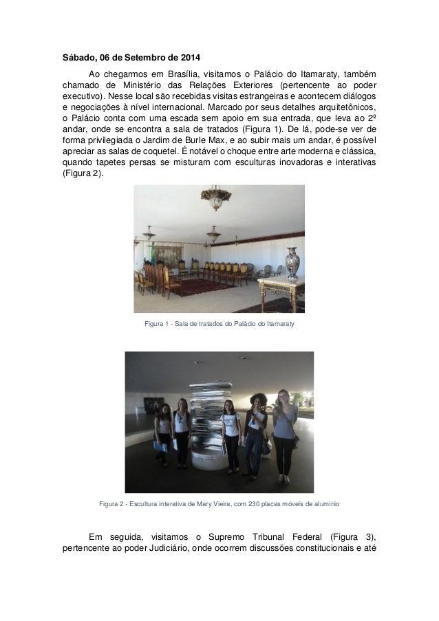 Cidade Constitucional: Relatório de Marina Briant Slide 2