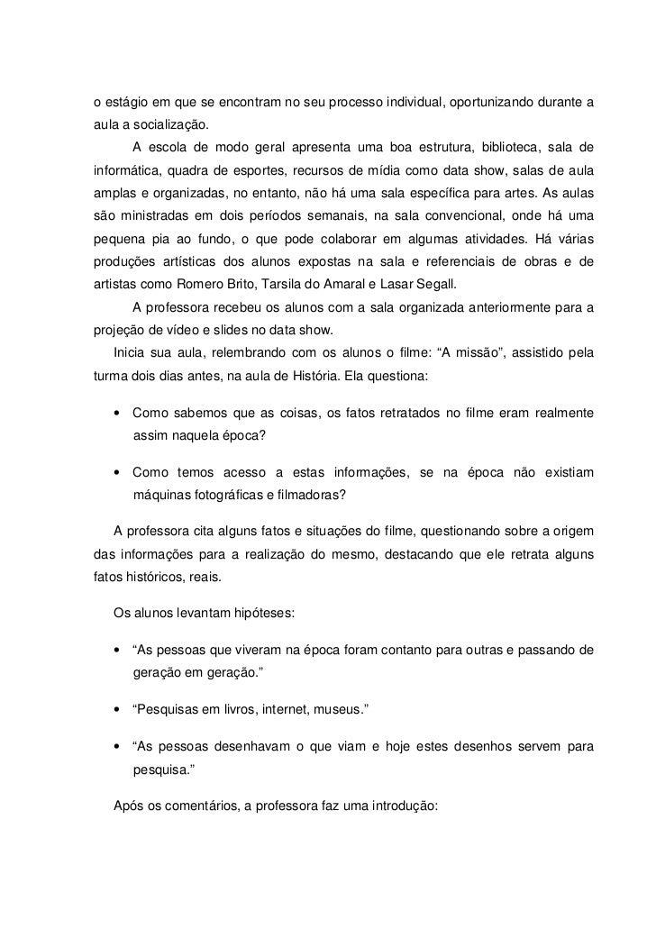 Preferência Relatório de observação WN42