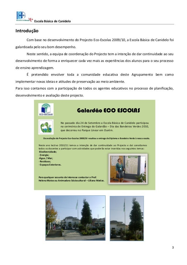 Eco561Outlet