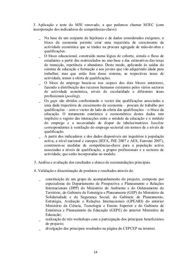 Aplicação prospectiva dos efeitos da alteração sumular eou jurisprudencial dominante 4