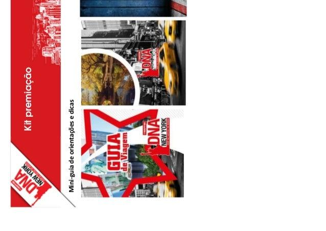 8792675199add Viagem de Premiação - Campanha de Incentivos MAPFRE DNA NY