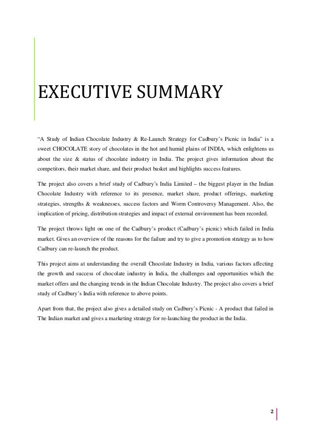 executive summary for a product launch Attached is a proposed format for a product launch business plan it starts with a  one page executive summary that should highlight key points favoring its.