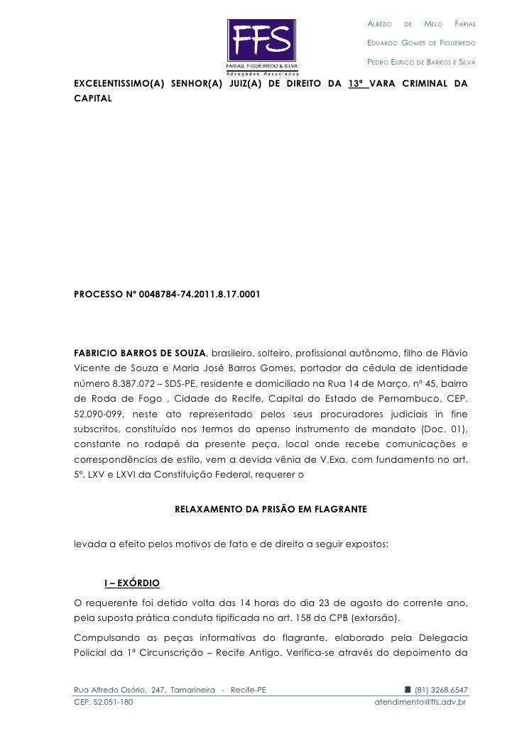 ALBÉZIO   DE     MELO      FARIAS                                                                EDUARDO GOMES     DE   FI...
