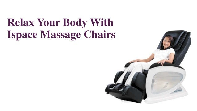 Relax Your Body With Ispace Massage Chairs 1 638?cbu003d1442994794