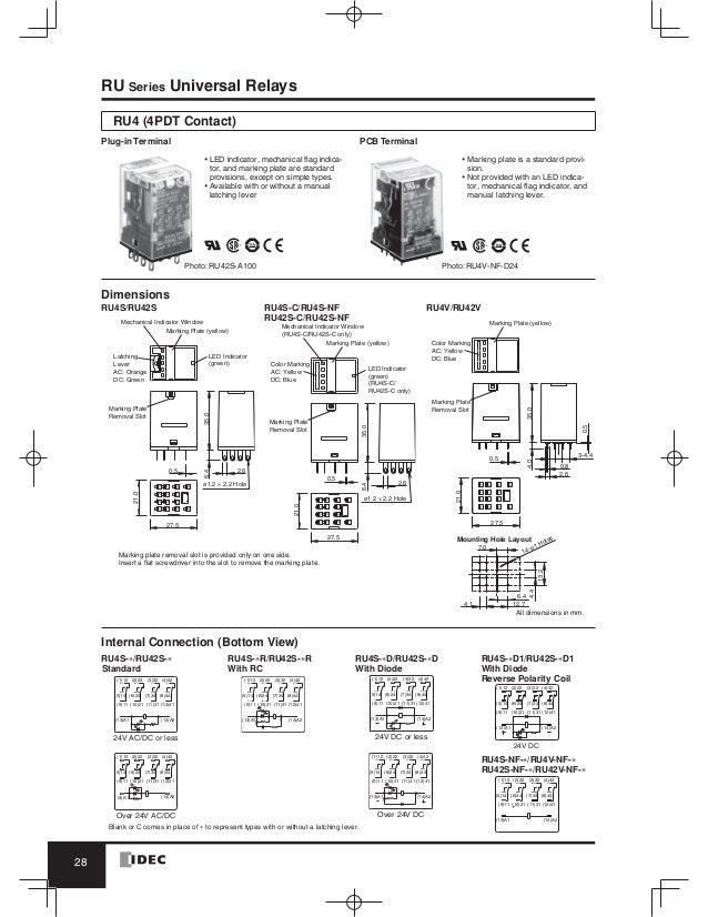 octal pole relay wiring diagram golkit com Durakool Relay Wiring Diagram cube relay wiring diagram golkit durakool relay wiring diagram