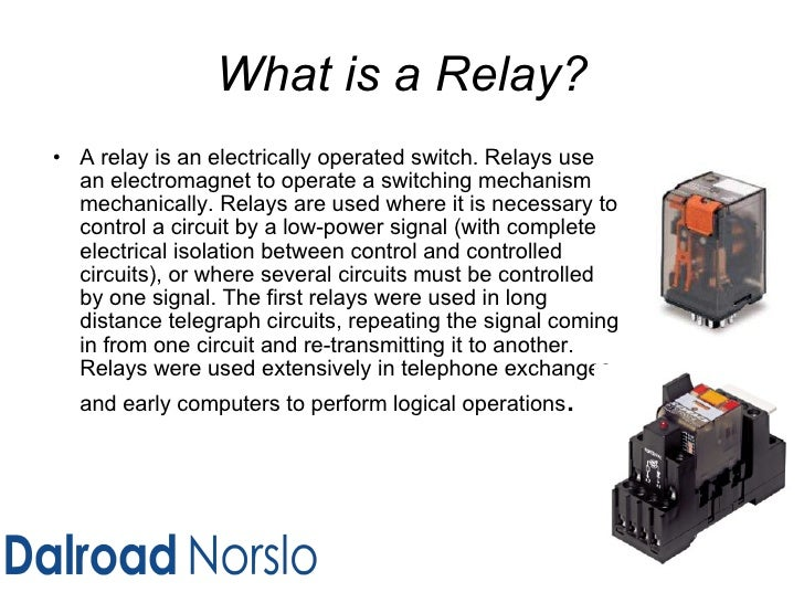 buccholz relay definition and functioning Types of electrical protection relays or protective relays definition of protective relay the actuating impedance in the relay is the function of distance in a.