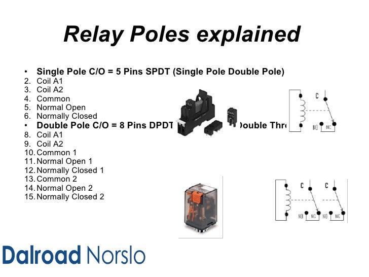 3pdt relay diagram wiring diagram for light switch u2022 rh prestonfarmmotors co 3PDT Switch Wiring Diagram 3pdt relay wiring diagram